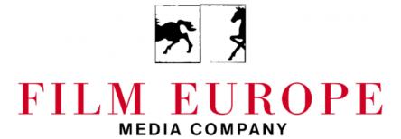 Film Europe Channel rozšiřuje vysílání do Nizozemska a Belgie