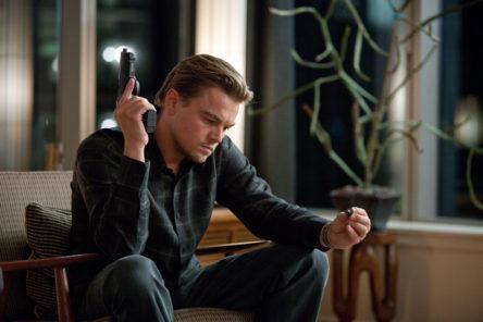 Pražské Bio Oko uvede průřez tvorbou režiséra Christophera Nolana