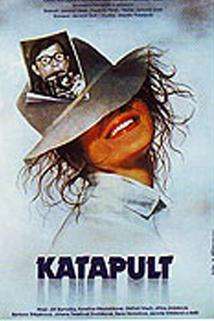Kat_plakat