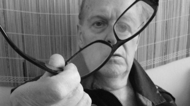 Jan Němec: Enfant terrible forever