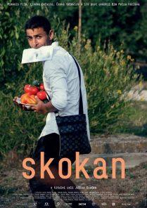 P_Skokan