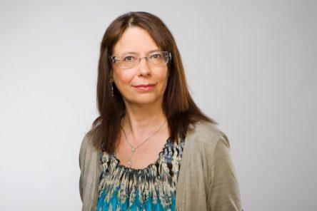 """Alena Müllerová o současné dokumentaristice, vyváženosti České televize a pojmu """"autorský dokument"""""""
