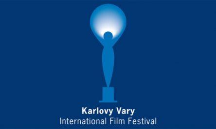 Karlovarský festival představí nové filmové projekty