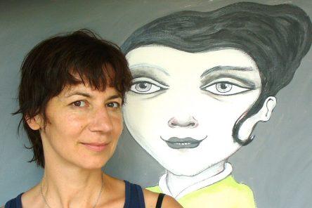 Women in Czech film – directors (II.)