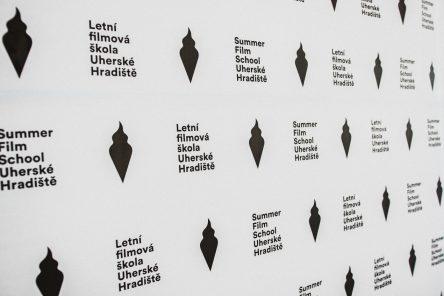 Letní filmová škola představí britský heritage film, uvede novinky Visegrádu i studentský film