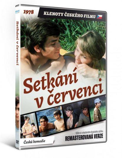 Setkani_dvd