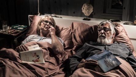 Divácký zájem o domácí filmovou tvorbu je rekordní