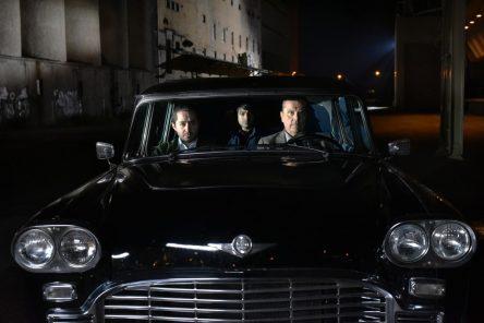 Přehlídka Šary Vary uvede od 8. července 29 filmů