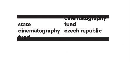 Státní fond kinematografie podpořil 11 celovečerních dokumentů
