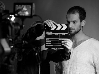 Na Zlínsku vzniká filmové drama ze středověku