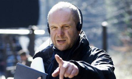David Ondříček připravuje film Dukla 61