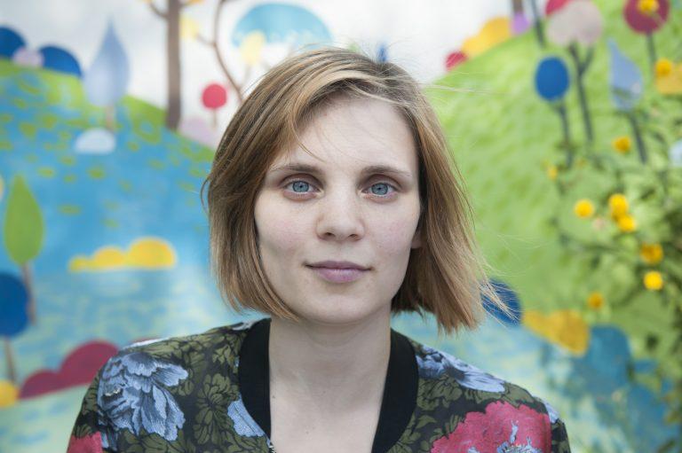 Kateřina Karhánková: Fascinuje mě, co lze filmem sdělit