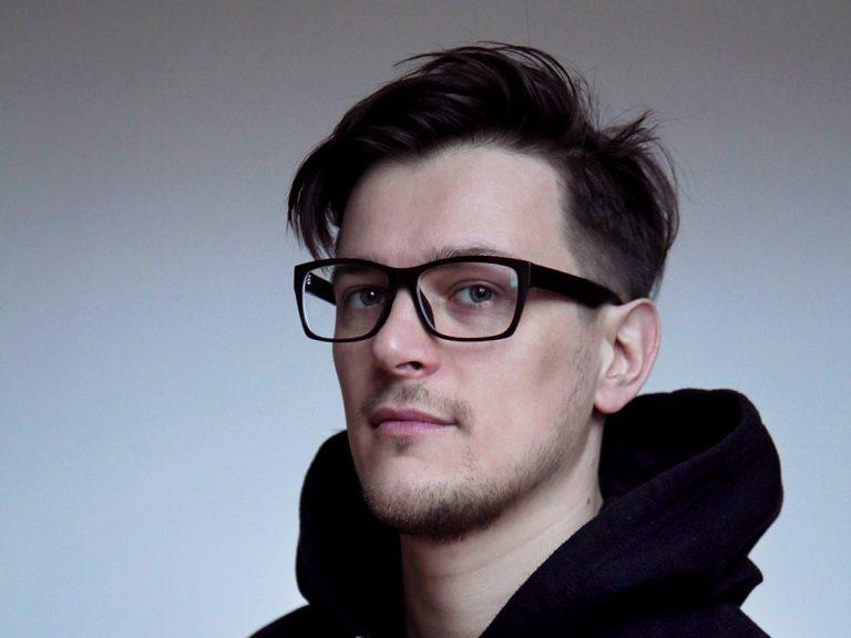 Lukáš Kokeš: Studentský film není pouhým cvičením