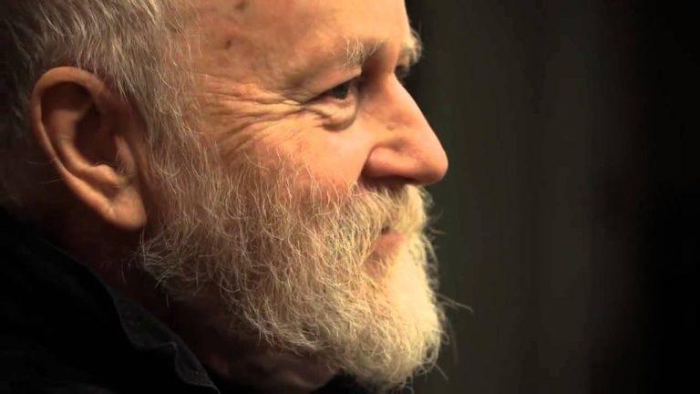 Karel Vachek: Chci, aby se lidi smáli od začátku do konce