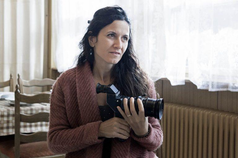 Adéla Babanová: Baví mě nenaplnit očekávání
