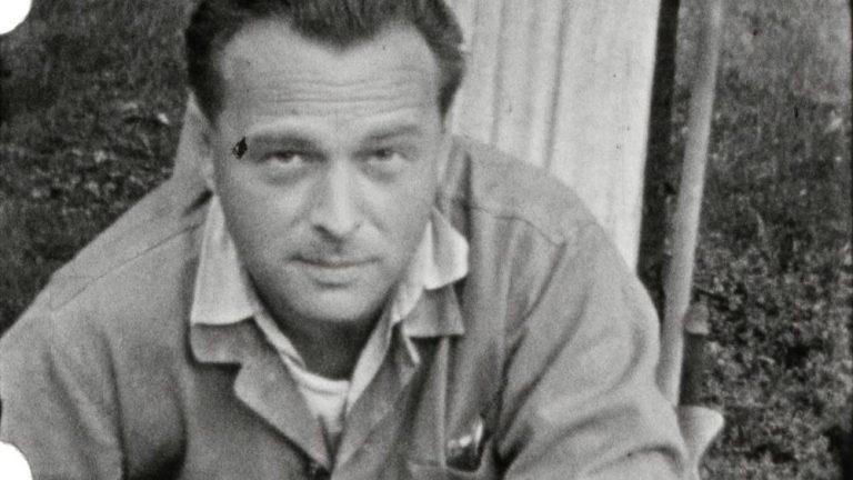 Nad realitou a za realitou: rané surrealistické záchvěvy v československé kinematografii