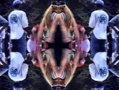 Český obraz elektronický, 1994
