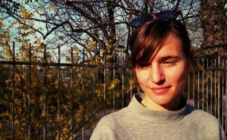Tereza Stejskalová: Film dokáže komunikovat napříč rozdíly