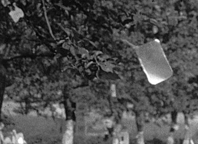 Martin Blažíček: Amatérský film neexistuje jako jeden monolit