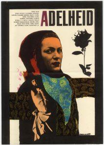 Adelheid – plakát