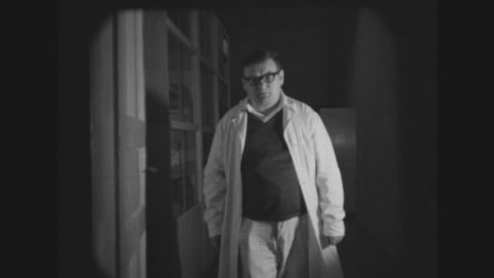 A Slightly Different Dog: The Surrealist Films and Scripts of Ludvík Šváb