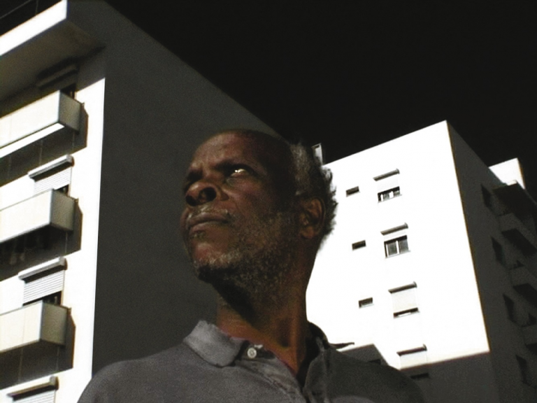 Kreolské filmy Pedra Costy v kině Ponrepo